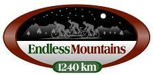 Visit the Endless Mountains Website