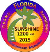 Florida Sunshine 1200k