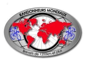 Image result for les randonneurs mondiaux