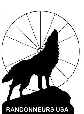 K-Hound Logo