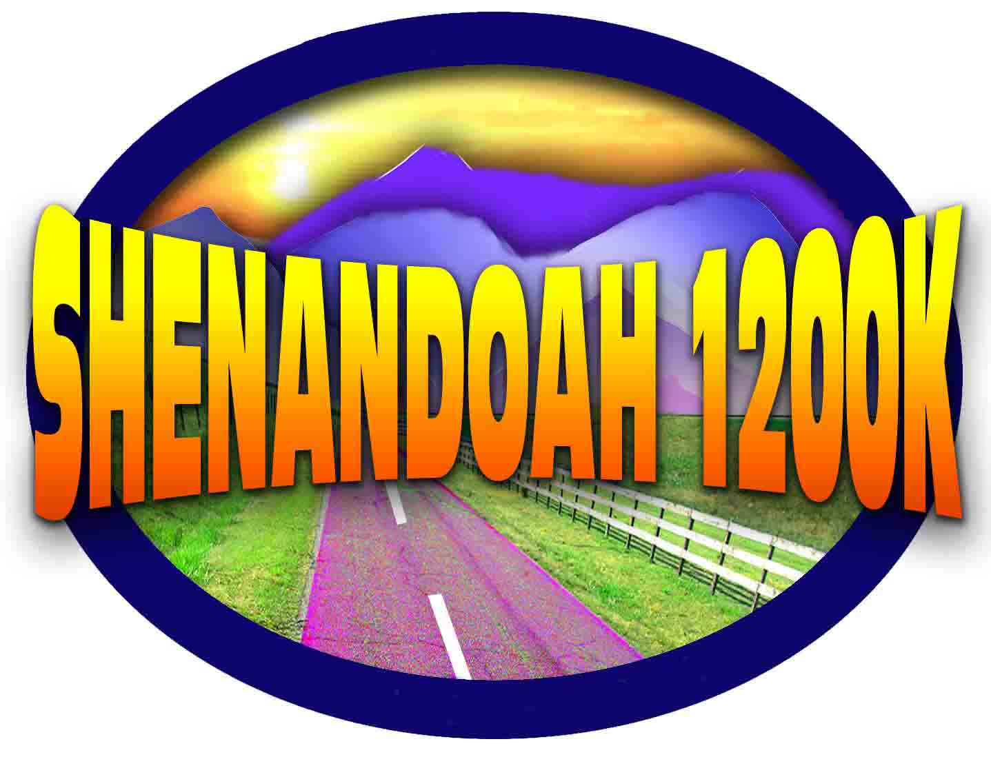 Visit the Shenandoah 1200 Website
